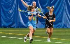 PREVIEW: Golden Eagles looking for first season win