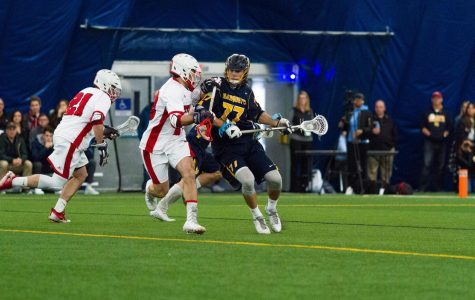 PREVIEW: Marquette hosts season opener Saturday against Jacksonville