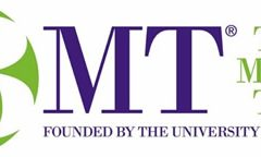 3 Minute Thesis Competition provides good practice for grad students