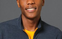Track and field high jumper Armstrong qualifies for NCAA Indoor Championships