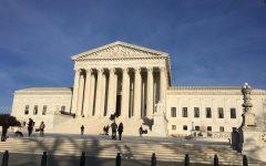 Analysis: US Supreme Court considers Wisconsin gerrymandering