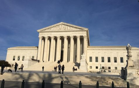 Analysis: US Supreme Court considers Wisconsin gerrymandering