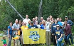National Marquette Day gatherings take place in Hawaii, Alaska