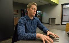 Business school launches student-run program, promotes experiential learning