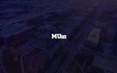 MUTV Live Stream