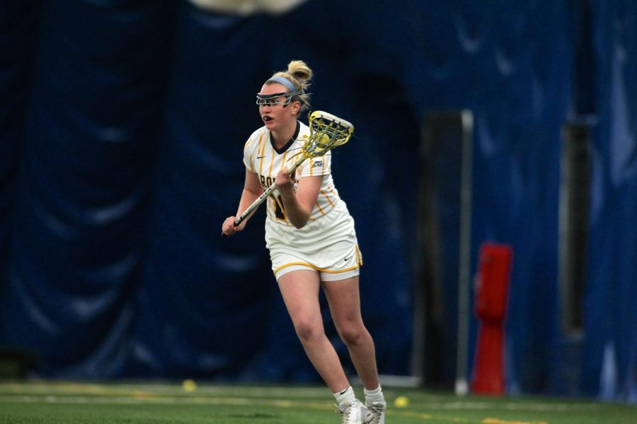 Women%27s+lacrosse+wins+second+straight+BIG+EAST+game+over+Villanova