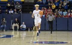 Dayton's turnovers, Hiedeman's career-high help Marquette rout Dayton in first round of NCAA Tournament