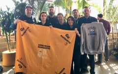 MUPD raises money for Special Olympics of Wisconsin