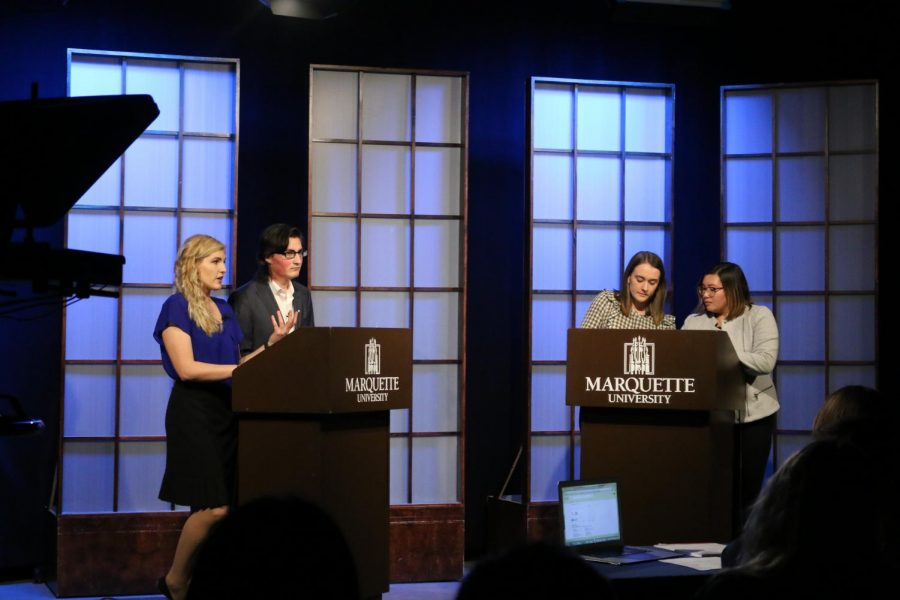 MUSG+candidates+discuss+their+campaign+platforms