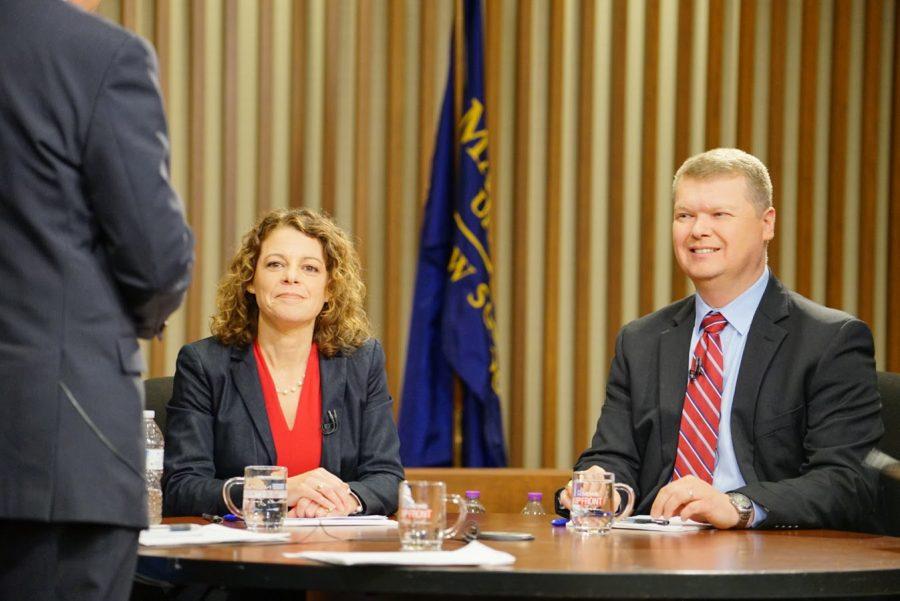 Law+School+hosts+Wisconsin+Supreme+Court+Debate