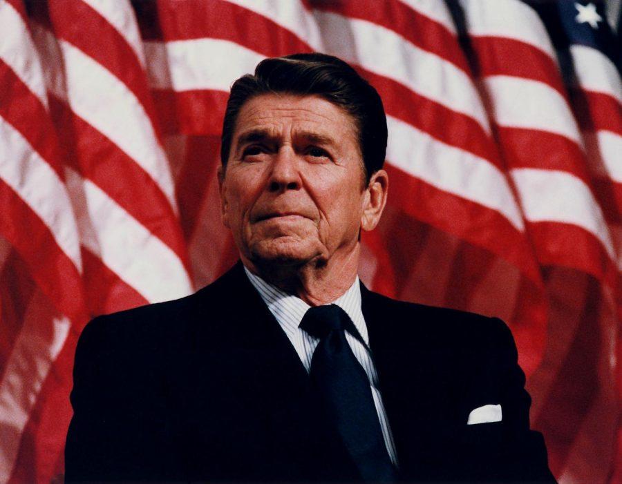 Reaganbb