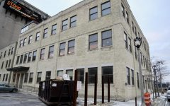 MU looks to expand film program through new Pabst space