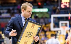 Marquette conducts self-investigation over possible NCAA violations, claims no wrongdoing