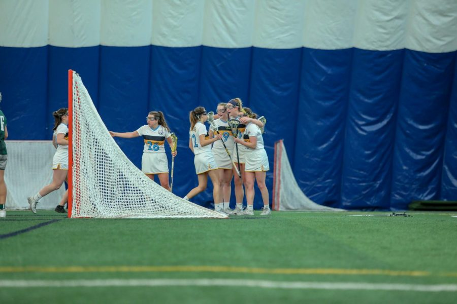Marquette+women%27s+lacrosse+finished+2017-%2718+with+a+6-3+BIG+EAST+record%2C+the+best+conference+record+in+program+history.+%28Photo+courtesy+of+Marquette+Athletics%29