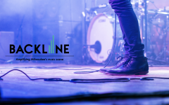 88Nine Radio Milwaukee launches Backline