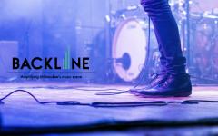 88Nine Radio Milwaukee launches Backline