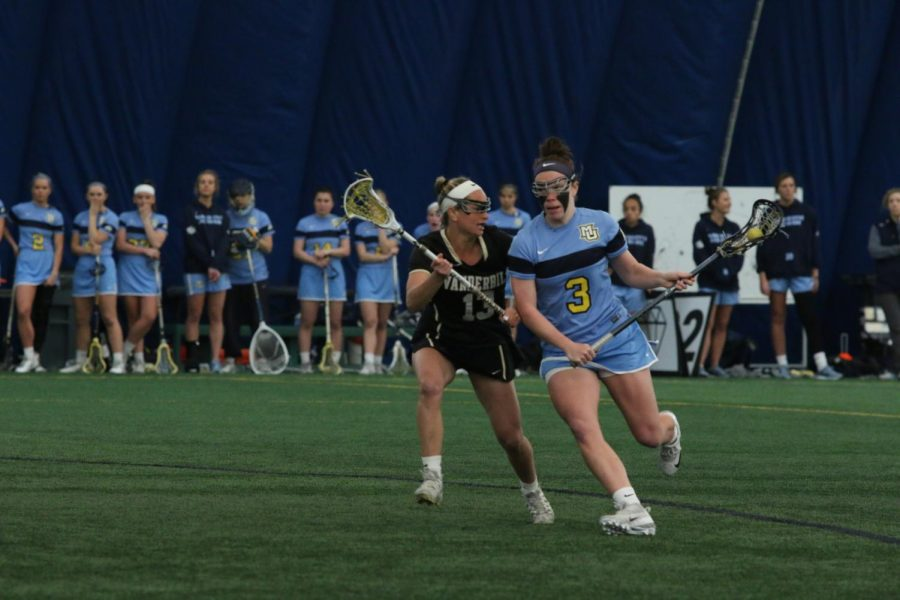 PREVIEW%3A+Women%E2%80%99s+lacrosse+set+for+showdown+with+No.+9+Florida