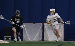 PREVIEW: Marquette heads to Durham for a battle with the Duke Blue Devils