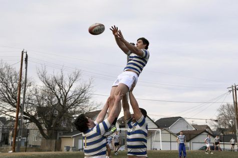 Unpredictable weather causes frustration for club sports