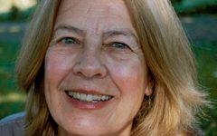 Alumna Mary-Ann Bendel on career, journalism