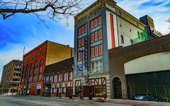 German roots present in Milwaukee