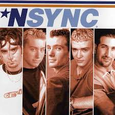some students think that justin timberlake gives nsync the advantage over the backstreet boys - Nsync Christmas Album