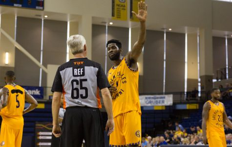 Jamil Wilson scores team's last seven points to secure third straight TBT Super 16 victory