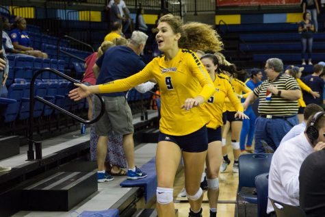 Milwaukee Cup Preview: Marquette looks to retain Cup for fourth straight year