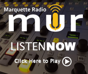 Marquette Radio Play