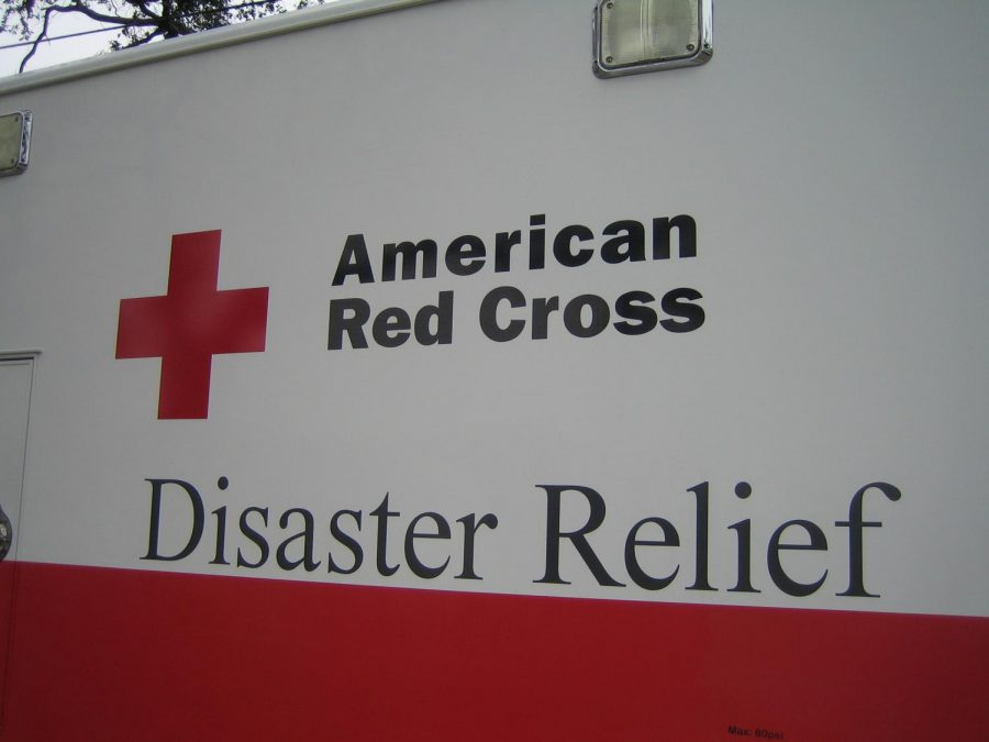 Natural+disasters+highlight+the+disparity+of+death+tolls+and+storm+damage.+