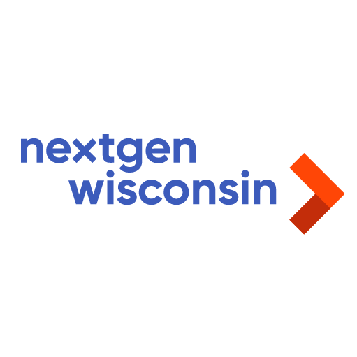 NextGen Wisconsin has become the largest youth voter organizing program in the state, already pledging over 45,000 young adults in Wisconsin to vote in the upcoming election Nov. 6. Photo via NextGen Wisconsin Facebook page.