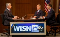 Marquette Law School hosts state attorney general debate