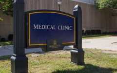 Students are encouraged to contact the Marquette Medical Clinic if they develop any symptoms of norovirus.