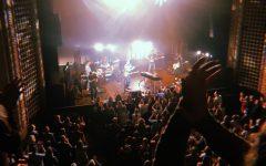 "Review: Ben Rector ""Extraordinary Magic"" Concert"