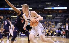 Hauser brothers ready to bring brotherly bond to Marquette