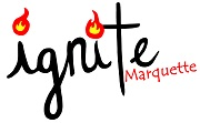 Ignite ministry group talks about crisis in Catholic Church