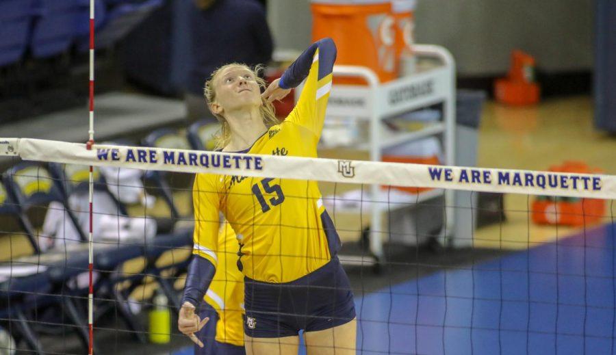Photo+courtesy+of+Marquette+Athletics