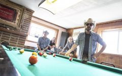 The Bottle Rockets' Brian Henneman on new album, band's roots