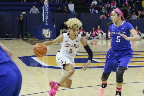 Golden Eagles set themselves up for greatness with nonconference slate