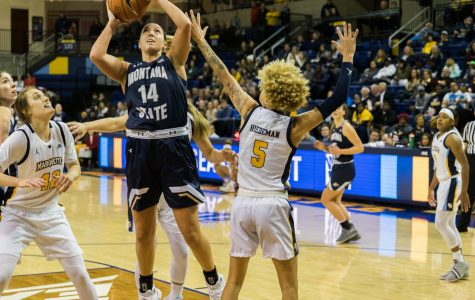 Women's basketball looks to improve defense from last season