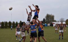 Club Rugby enjoys best season in 18 years