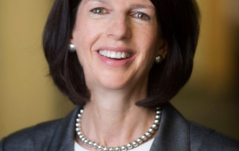 MU names first VP for new Office for Corporate Engagement