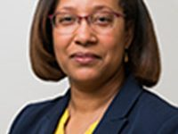 BREAKING: Former assistant MPD chief Edith Hudson named MUPD chief