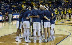 Women's basketball falls short of upset bid against No. 6 Mississippi State