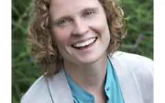 Marquette hires new Title IX coordinator