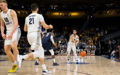 Three takeaways: Marquette relies on post scoring in win over UTEP