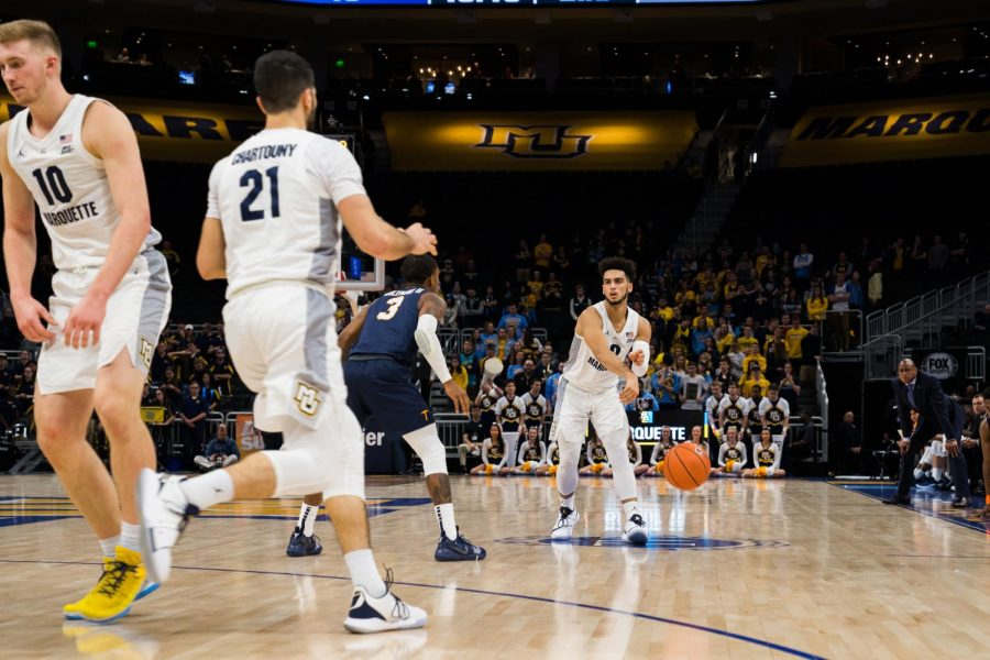 Three+takeaways%3A+Marquette+relies+on+post+scoring+in+win+over+UTEP