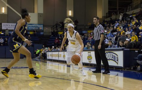 Spingola plays crucial role as sixth rotational player