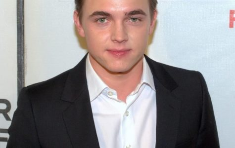Jesse McCartney comes to The Rave Friday