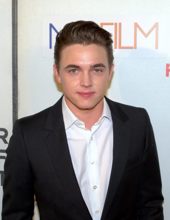 Jesse+McCartney+is+back+on+tour.%0APhoto+via+Wikimedia+Commons